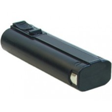 Paslode battery PAS6V