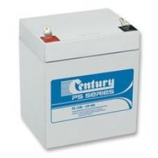 Century PS1240