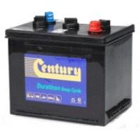 Century 6v 105Ah Deep Cycle Industrial battery