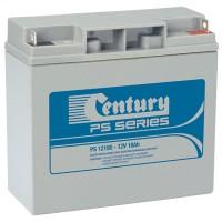 Century PS12180 12v 18Ah battery