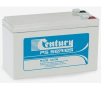 12v 7Ah Century Battery PS1270s